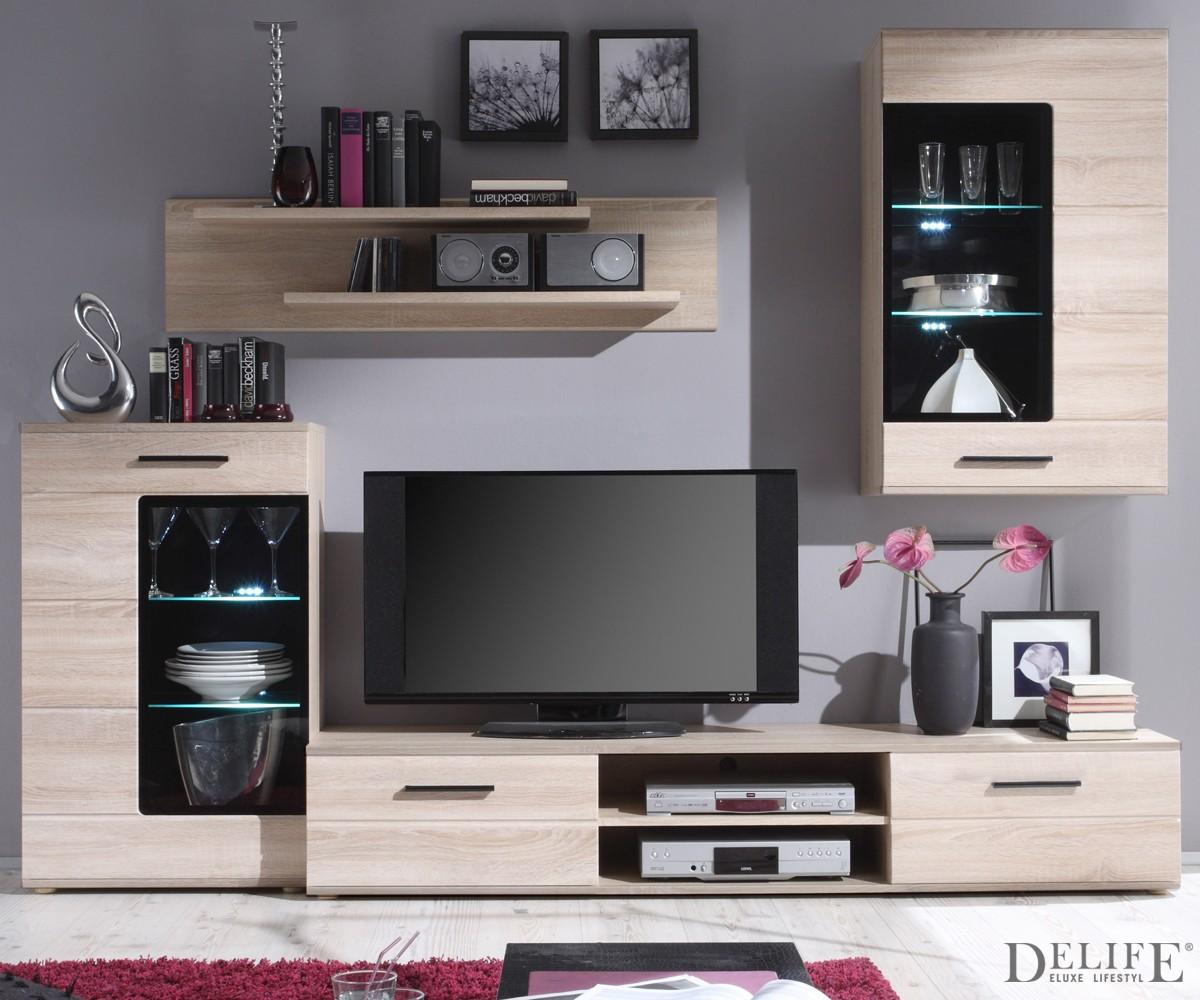 poco k che sonoma. Black Bedroom Furniture Sets. Home Design Ideas