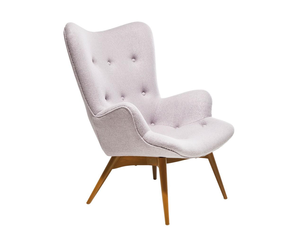 sessel kare angel wings williamflooring. Black Bedroom Furniture Sets. Home Design Ideas