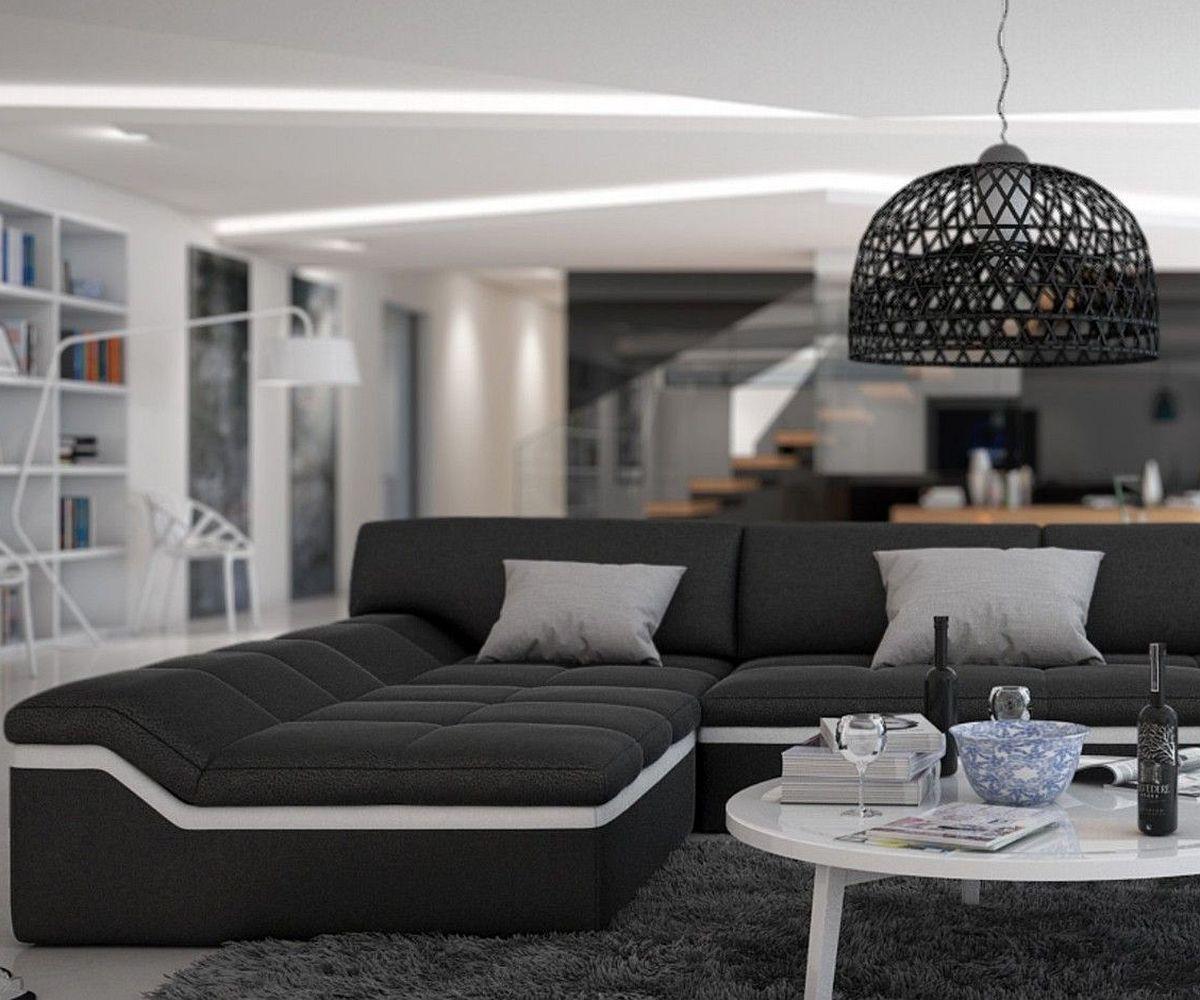 Wohnzimmer einrichten braun schwarz ideen f r die innenarchitektur ihres hauses - Wohnzimmer schwarz braun ...
