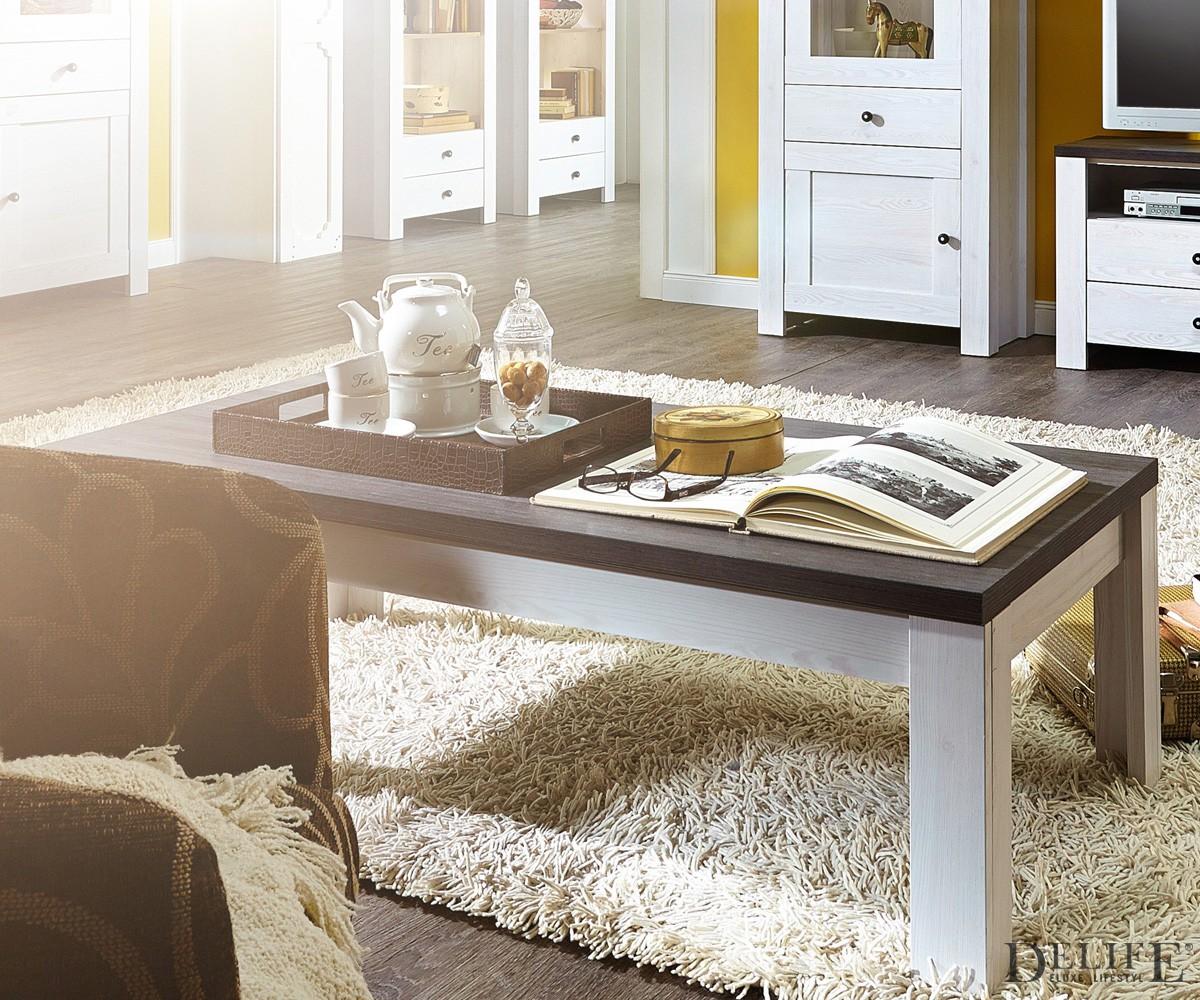 Wohnzimmer Tisch Wohnzimmertisch Selber Bauen Wohnzimmertische