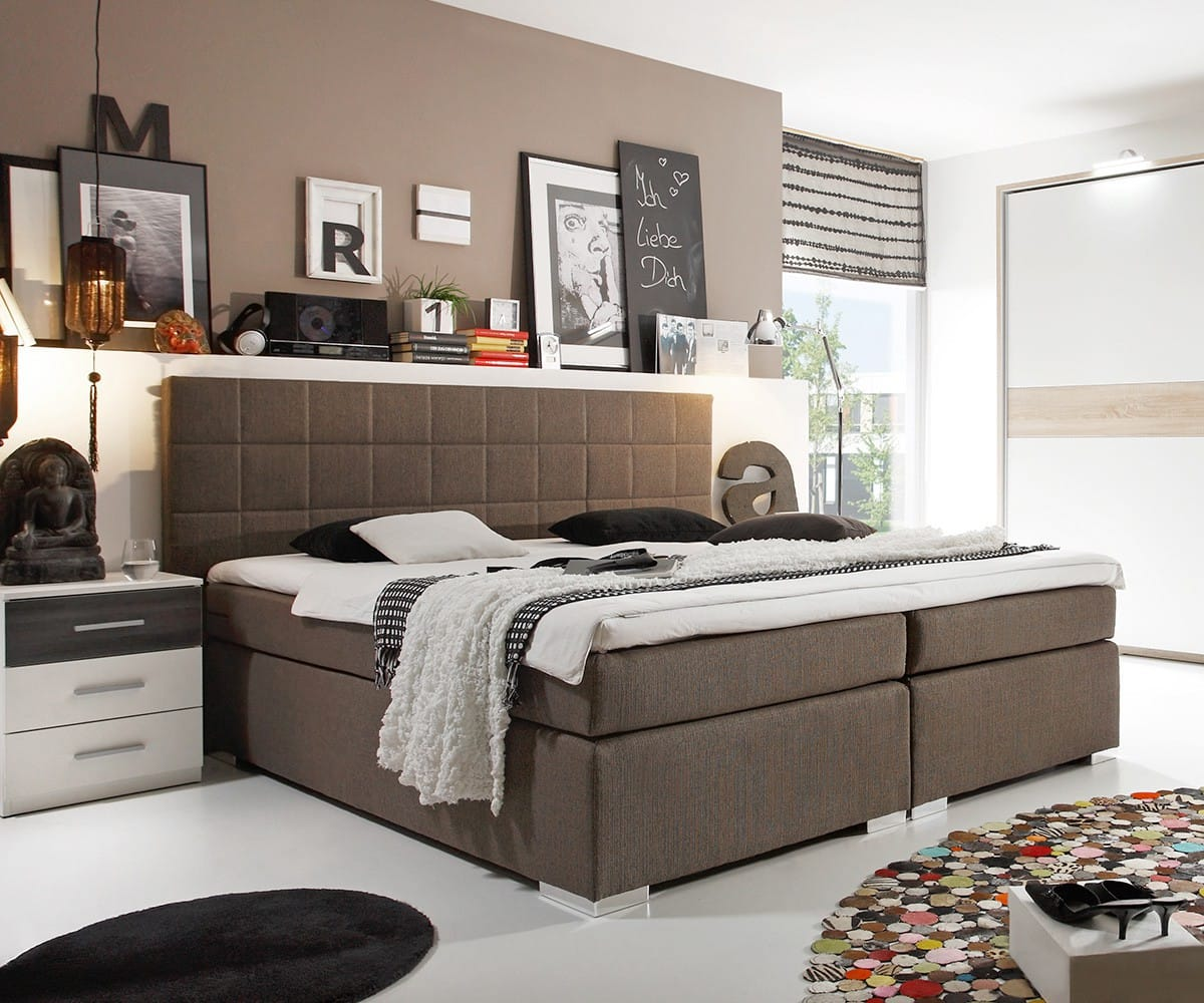 wohnzimmer ideen modern. Black Bedroom Furniture Sets. Home Design Ideas