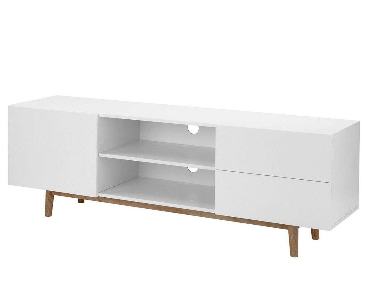 lowboard 160 cm sonstige preisvergleiche erfahrungsberichte und kauf bei nextag. Black Bedroom Furniture Sets. Home Design Ideas
