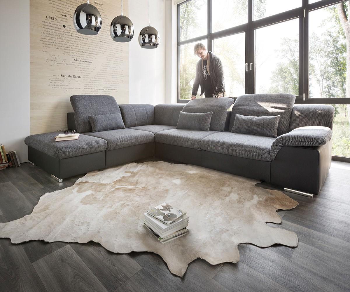 sofas mit schlaffunktion sonstige preisvergleiche erfahrungsberichte und kauf bei nextag. Black Bedroom Furniture Sets. Home Design Ideas