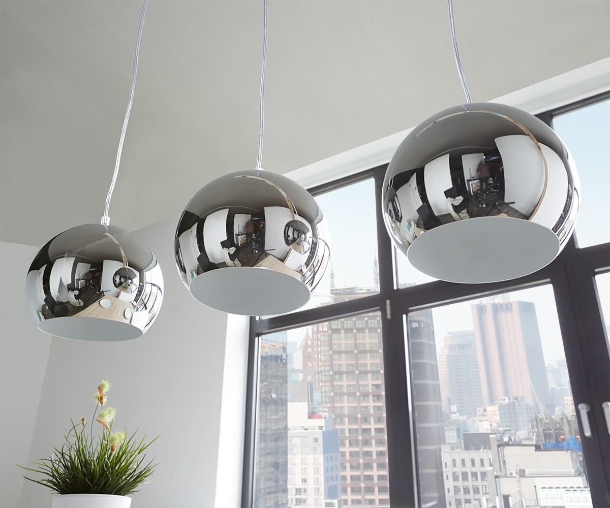 Led Lampe Wohnzimmer ist nett ideen für ihr wohnideen