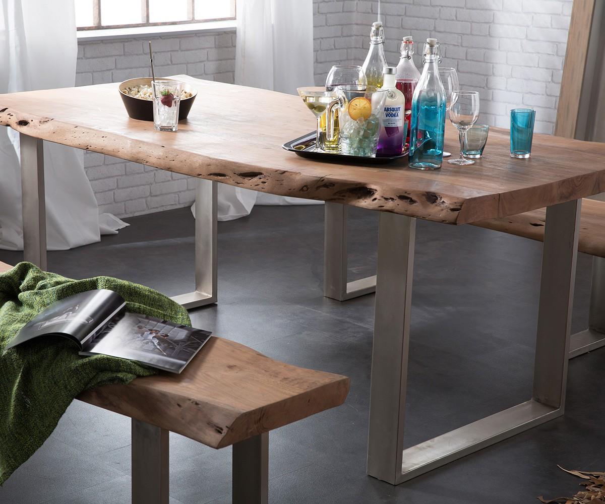 holz baum tisch wie man aus einem baumstumpf einen kaffeetisch macht aus baumsta mpfen diy holz. Black Bedroom Furniture Sets. Home Design Ideas