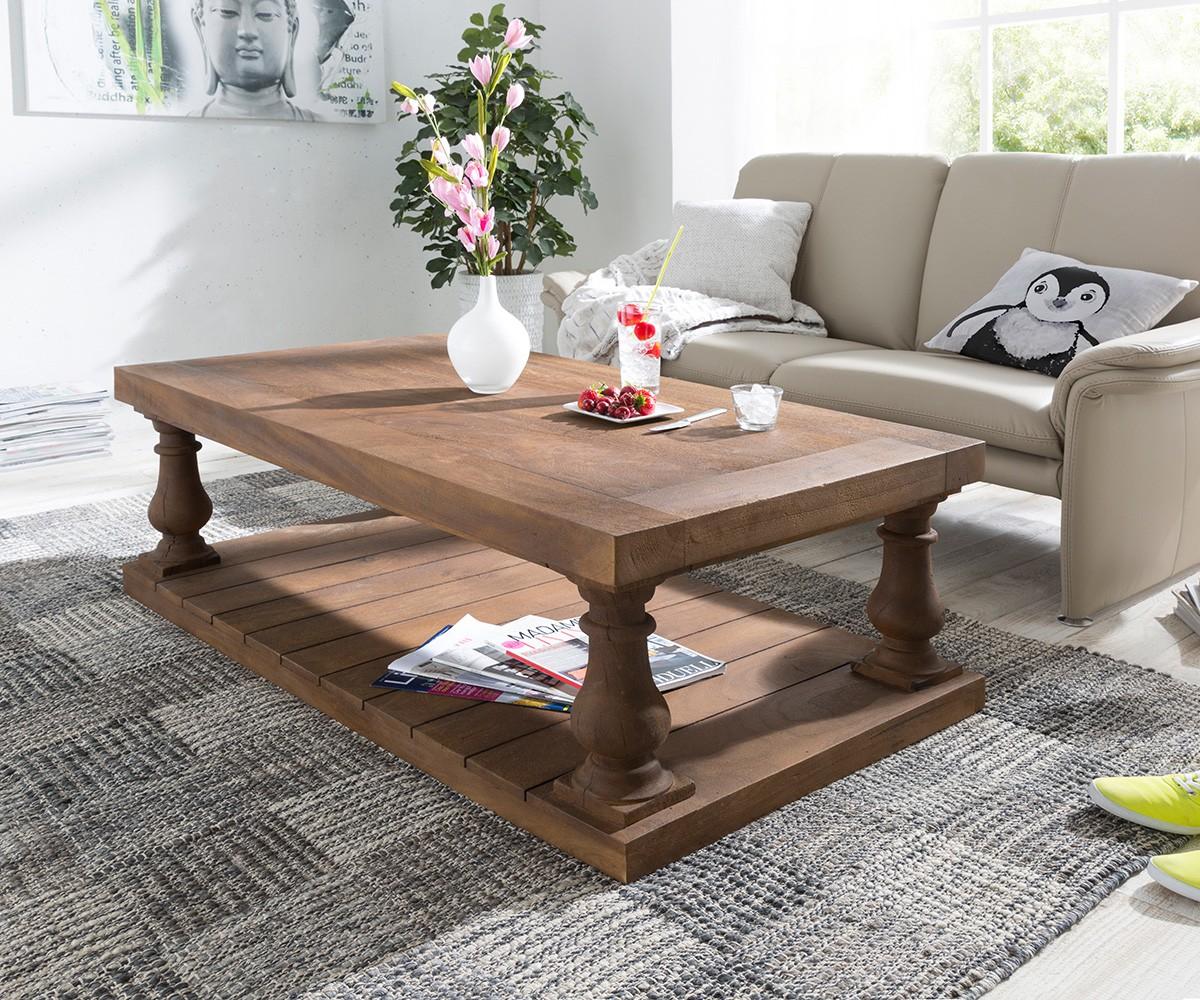 delife couchtisch preisvergleich. Black Bedroom Furniture Sets. Home Design Ideas