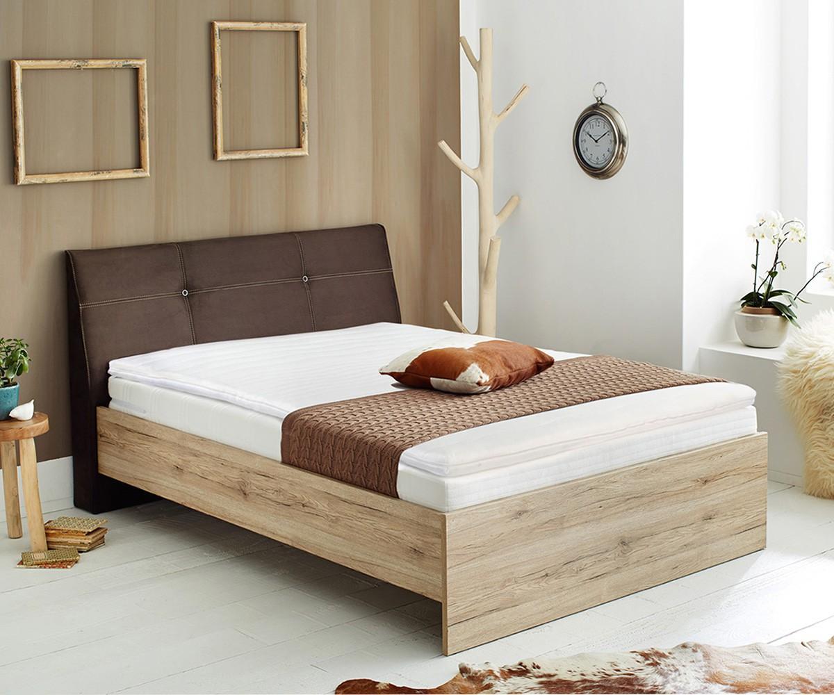 boxspring betten 140x200 sonstige preisvergleiche erfahrungsberichte und kauf bei nextag. Black Bedroom Furniture Sets. Home Design Ideas