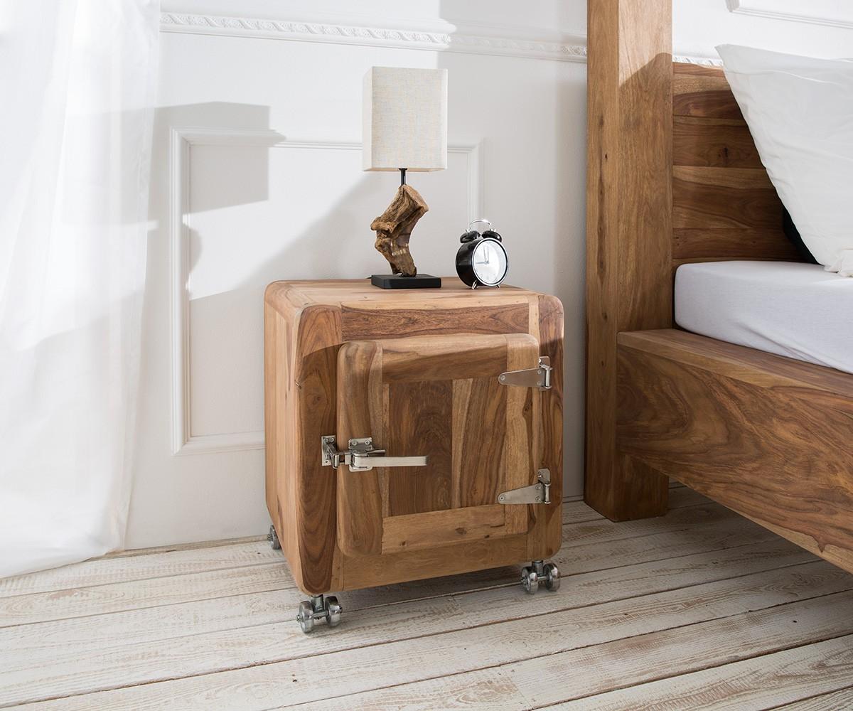 Emejing Online Küchenplaner Ikea Ideas - Farbideen fürs ...