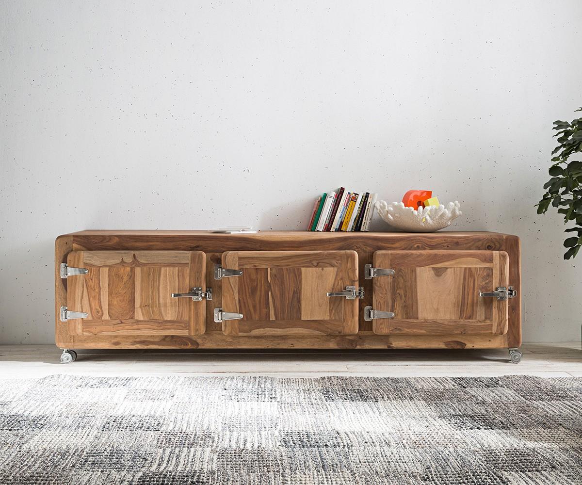 Möbel Sheesham: Sheesham möbel günstige online kaufen. Wolf möbel ...