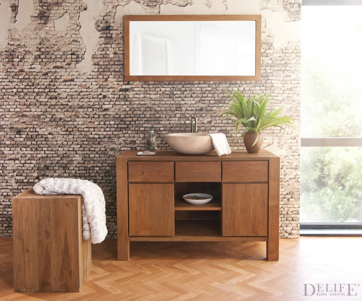 badmbel selber bauen badmbel selber bauen badmbel vom. Black Bedroom Furniture Sets. Home Design Ideas