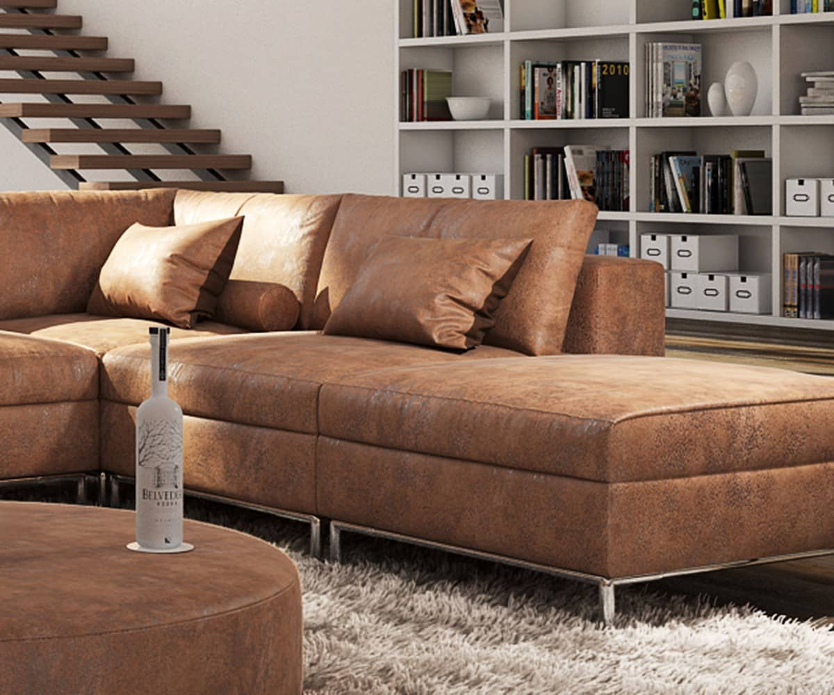 couch braun view more images with couch braun. Black Bedroom Furniture Sets. Home Design Ideas