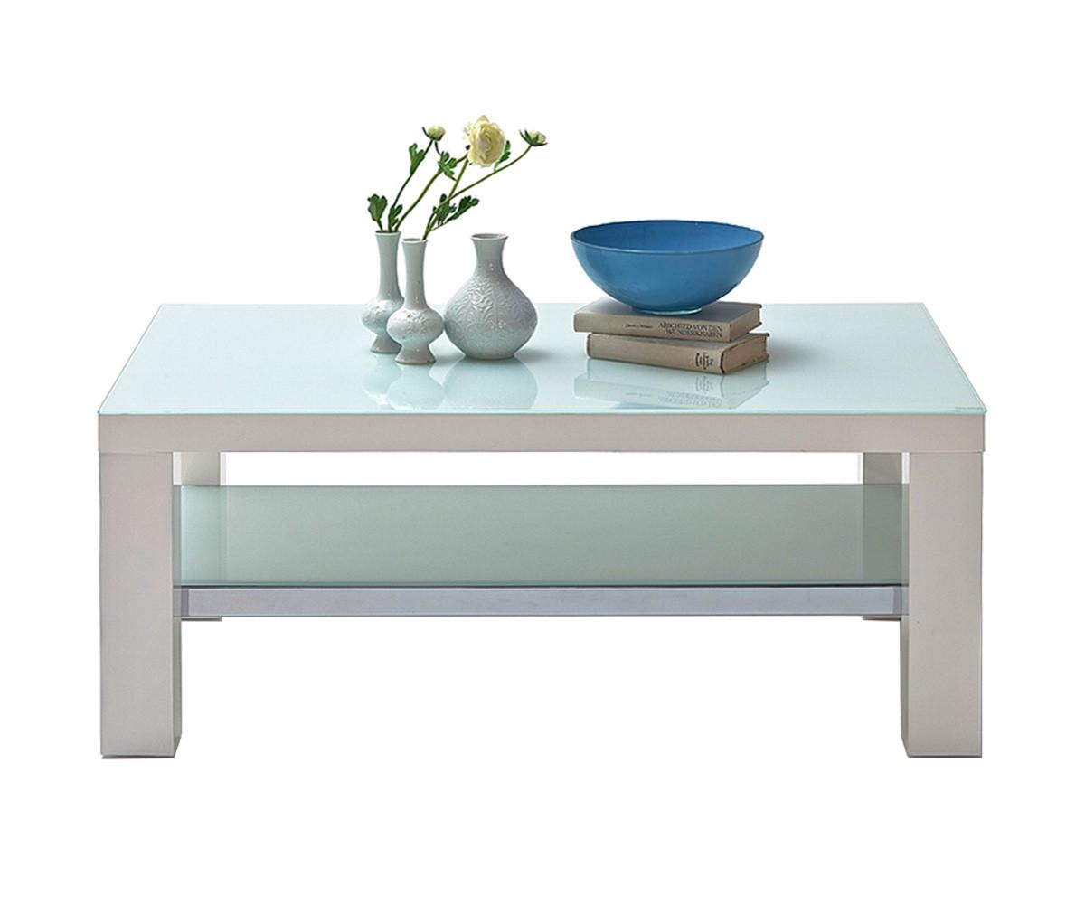 48201 karat hochglanz weiss g nstig kaufen. Black Bedroom Furniture Sets. Home Design Ideas