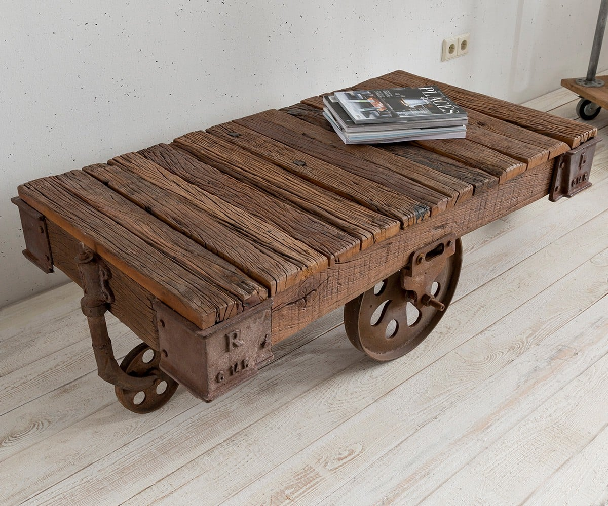 83 wohnzimmertisch eisen couchtisch mango 140x80x40 natur bedruckt factory 126 jpg. Black Bedroom Furniture Sets. Home Design Ideas