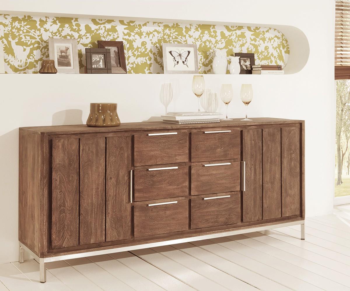 couchtisch zedernholz 20425220170920. Black Bedroom Furniture Sets. Home Design Ideas