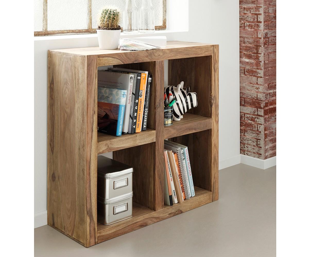 preisvergleich eu m bel wolf sheesham. Black Bedroom Furniture Sets. Home Design Ideas