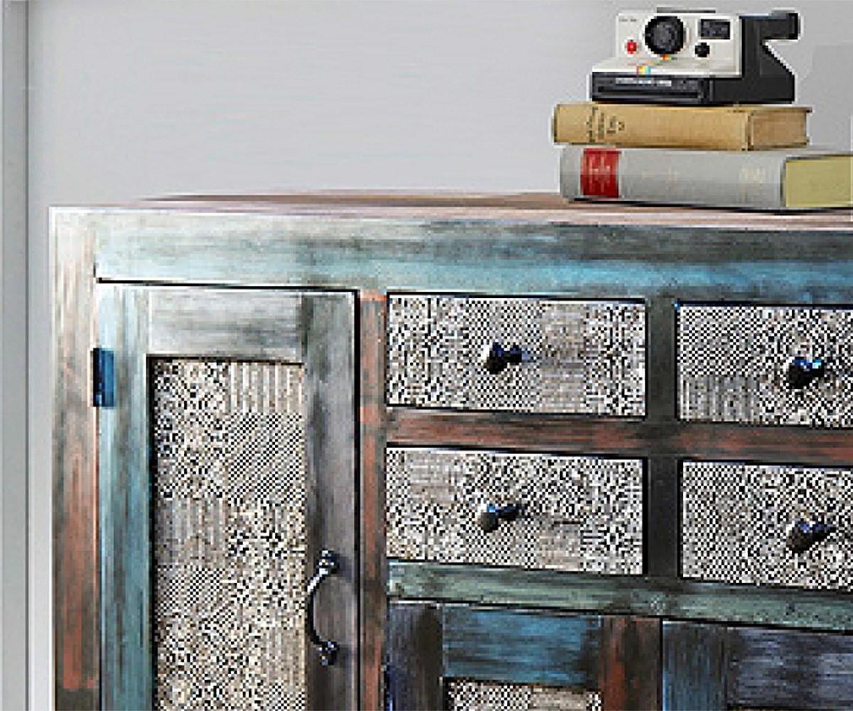 ebay kommoden kleinanzeigen das beste aus wohndesign und. Black Bedroom Furniture Sets. Home Design Ideas