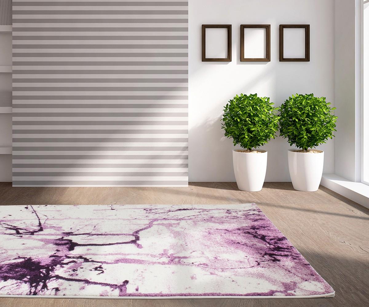 teppich 160x230 preisvergleiche erfahrungsberichte und. Black Bedroom Furniture Sets. Home Design Ideas