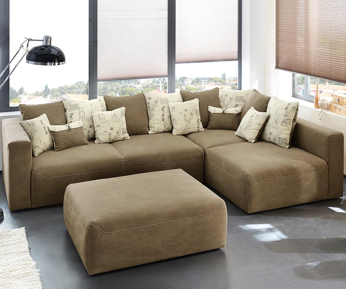 antike sofas sonstige preisvergleiche erfahrungsberichte und kauf bei nextag. Black Bedroom Furniture Sets. Home Design Ideas