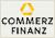 DeLife - Zahlungsart Commerzfinanz